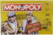 Monopoly 35927 Only Fools and Horses